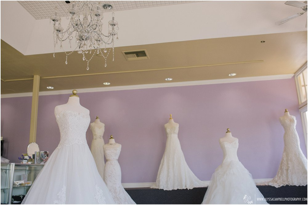 resale wedding dresses phoenix az mother of the bride dresses