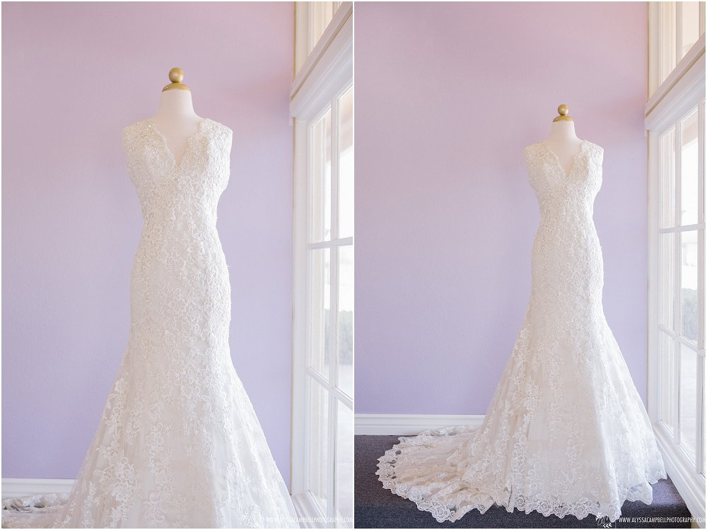 cheap wedding gowns for less brilliant bridal is the bridal gown