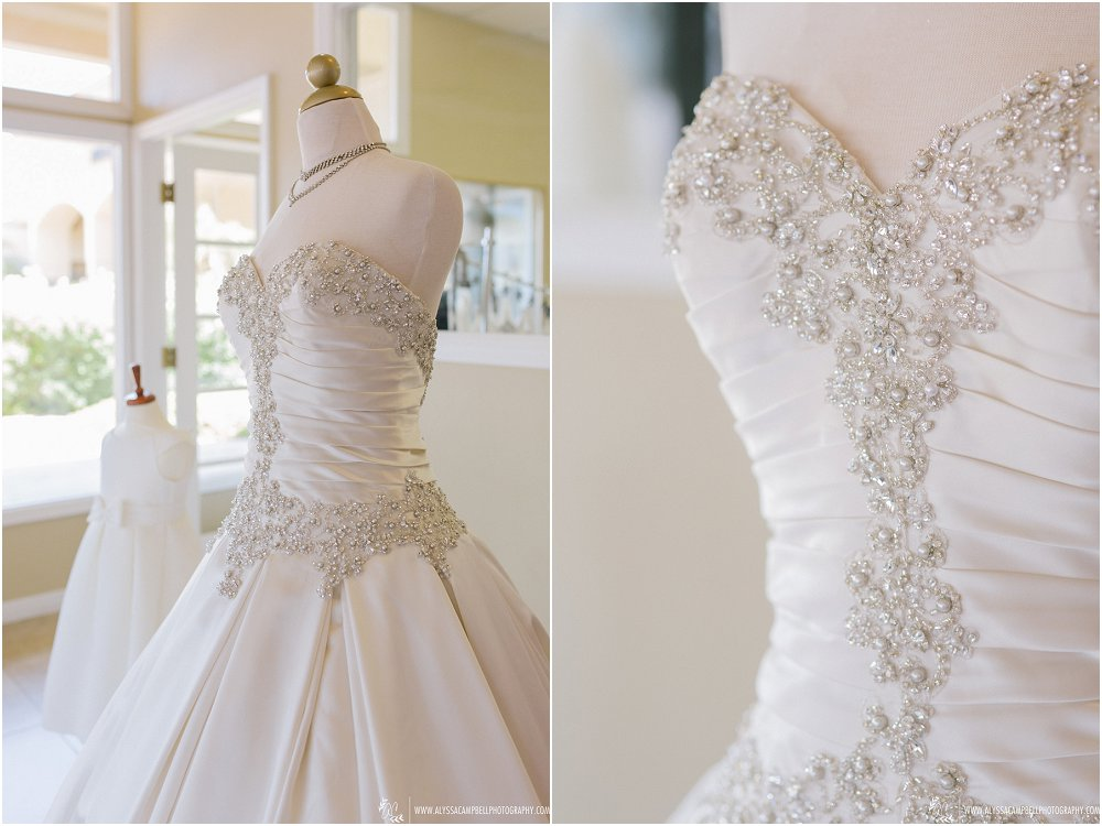 touch of class bridal alterations is a locally all affordable design